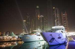 Super-yacht-experience-at-the-Dubai-International-Boat-Show2-300x199