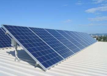 solar-panel-e1546242954243-350x250